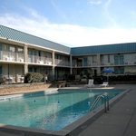 Photo of Bossier Inn and Suites
