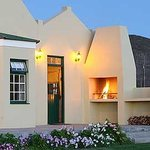 ‪De Denne Country Guest House‬