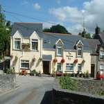 Penybont Inn