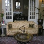  Guest Parlor
