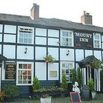 Mount Inn