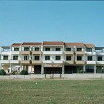 Photo of Hotel Fthia Lamia