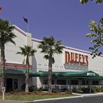 Duffy's of Port St Lucie West