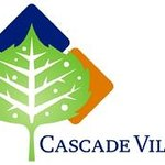 Cascade Village Hotel Near Durango Mountain Resort