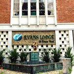 Photo of Evans Lodge Singapore