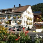 die Sonnigen - Hotel, Appartements und Familienspass