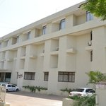 Hotel Maratha Regency