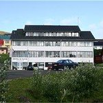 Hotel Runavik