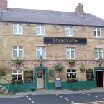 Photo of Golden Lion Corbridge