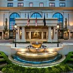 The St. Regis Atlantaの写真
