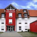 Hotel Abaton