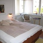 Anneberg B&B