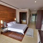 River 108 Boutique Hotel