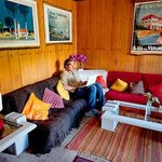 Photo of Etnico Eco Hostel Pucon