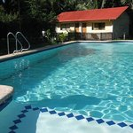 Photo of Camelott Resort & Hotel Leyte Province
