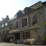 Photo of Hotel De La Vallee Saint-Ch&eacute;ly-d&#39;Aubrac