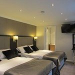 Photo of Goodwood Hotel London
