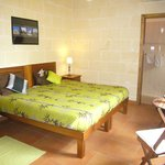 Gozo Hills Bed and Breakfast