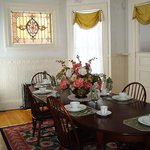 Photo of Girls Night Inn Bed & Breakfast