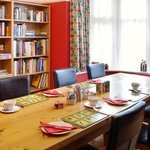 West London Bed & Breakfast Foto