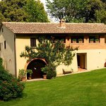 Agriturismo Nobile