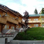 Photo of L'Albergo - Garni Rendola Asiago