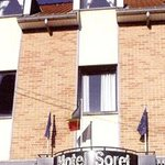 Hotel Soret