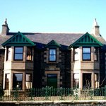 Hazelrigg Bed And Breakfast