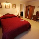 Templemore Arms Hotel의 사진
