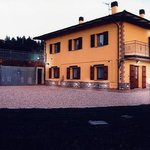 B&B Antica Frontiera