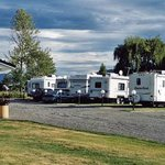 Mountain Springs Motel & RV Park의 사진