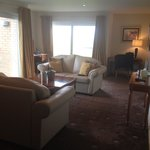                    Harris Suite
