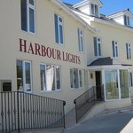 Harbour Lights Hotel