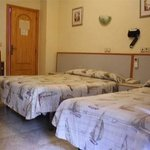 Photo of Hostal Cataluna Alicante