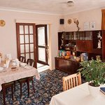 Φωτογραφία: Sea View Bed & Breakfast