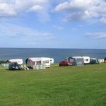 Wolohan's Silver Strand Caravan and Camping Park