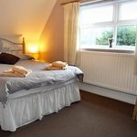 Photo of Field View B&amp;B Yarm