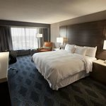 ‪Doubletree by Hilton Bloomington - Minneapolis South‬