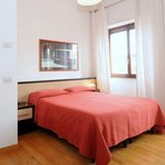Flaminia House B&B