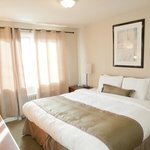 Hotel Dorval - Beausejour Apartmentsの写真