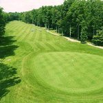 Hickory Ridge Golf And RV Resortの写真