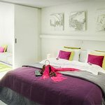 Photo of Maison Bousson Bed &amp; Breakfast Brugge