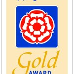 Each apartment has a VistEngland gold award