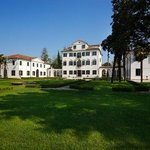 Villa Contarini Nenzi Hotel