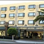 Photo of Garden Suites Hotel &amp; Resort Los Angeles