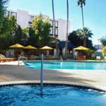 Photo of Days Inn Camelback Phoenix and Conference Center