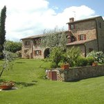 Agriturismo Casagrande