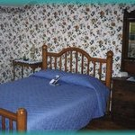 Photo of Clark's Chambers Bed & Breakfast