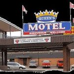 Queen's Motel
