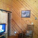 Foto de Hope Cabins and Banquet, LLC